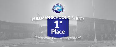 Pullman-School-District-FEATURED.jpg