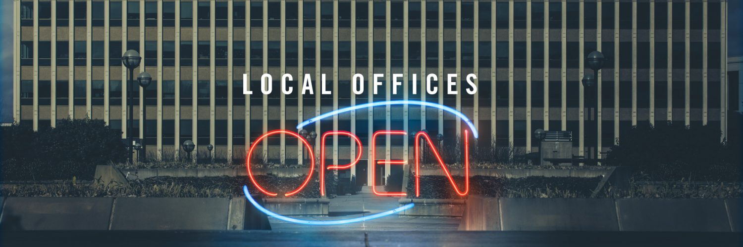 Local-offices-FEATURED.jpg