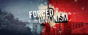 Oregon-Forced-Unionism-FEATURED.jpg