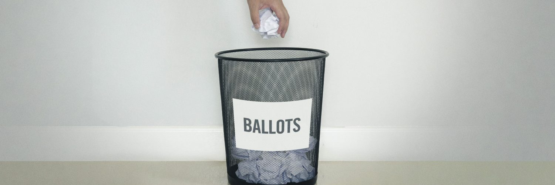 SEIU-503-Election-Validity-FEATURED.jpg