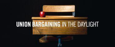 Tukwila-union-bargaining-FEATURED.jpg