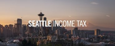 seattle-income-tax-FEATURED.jpg