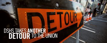 DSHS-detour-FEATURED.jpg