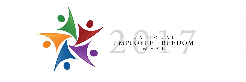 employee-freedom-week-2017-FEATURED.jpg