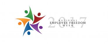 employee-freedom-week-2017-FEATURED.jpg