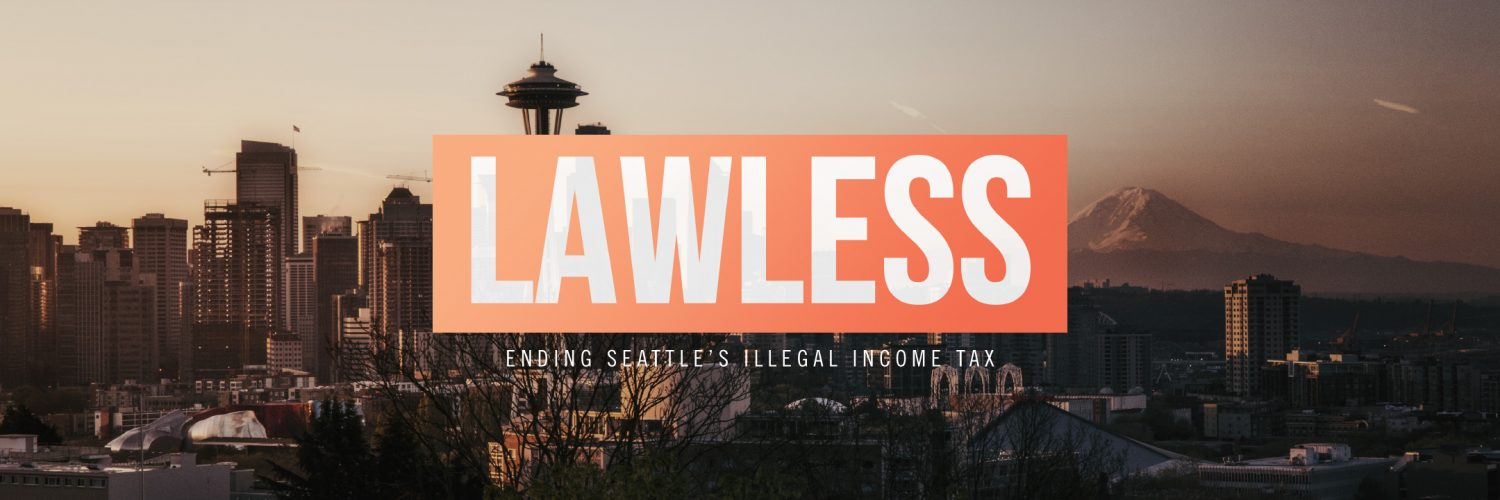 lawless-FEATURED.jpg