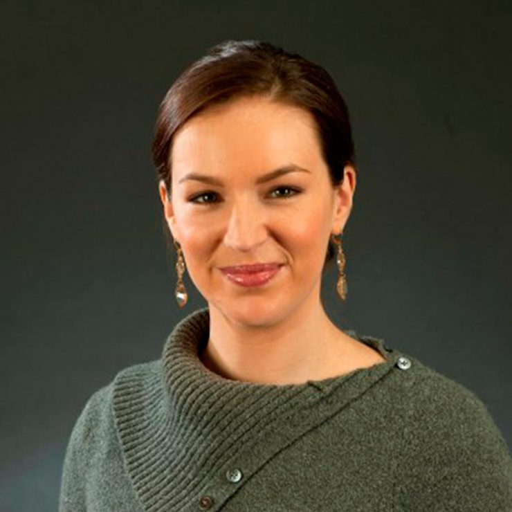 Amber Gunn