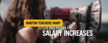 Mabton-teachers-FEATURED.jpg