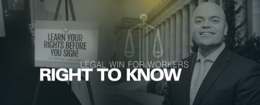 contracting-appointment-legal-win-FEATURED.jpg