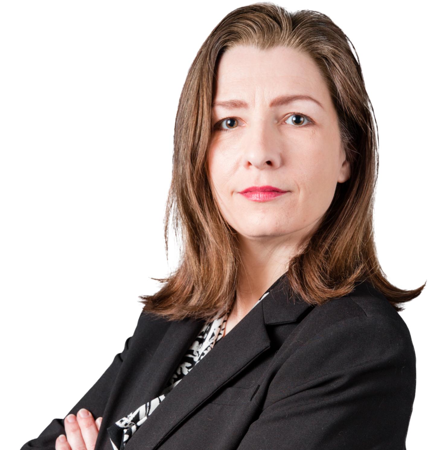 Christi Goeller