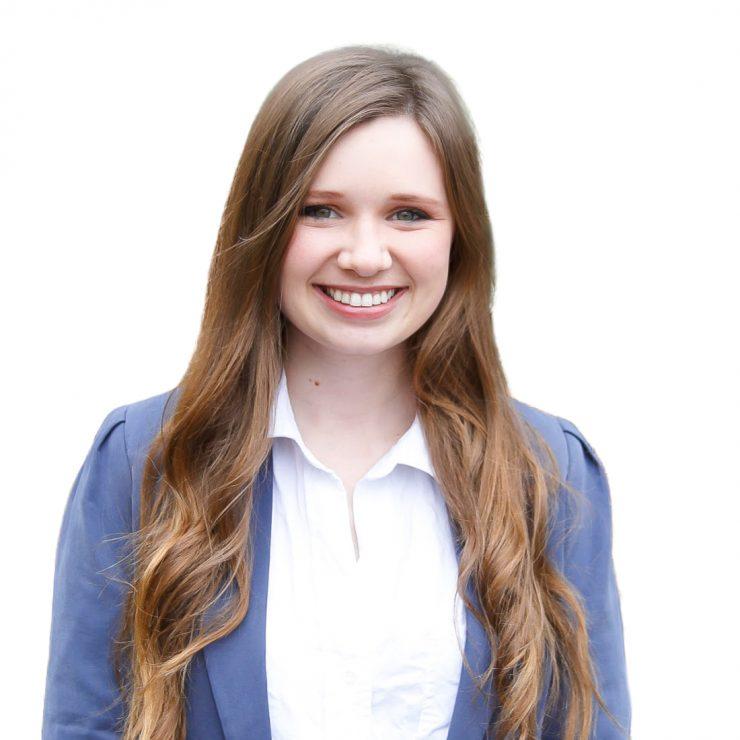 McKenzie Richards