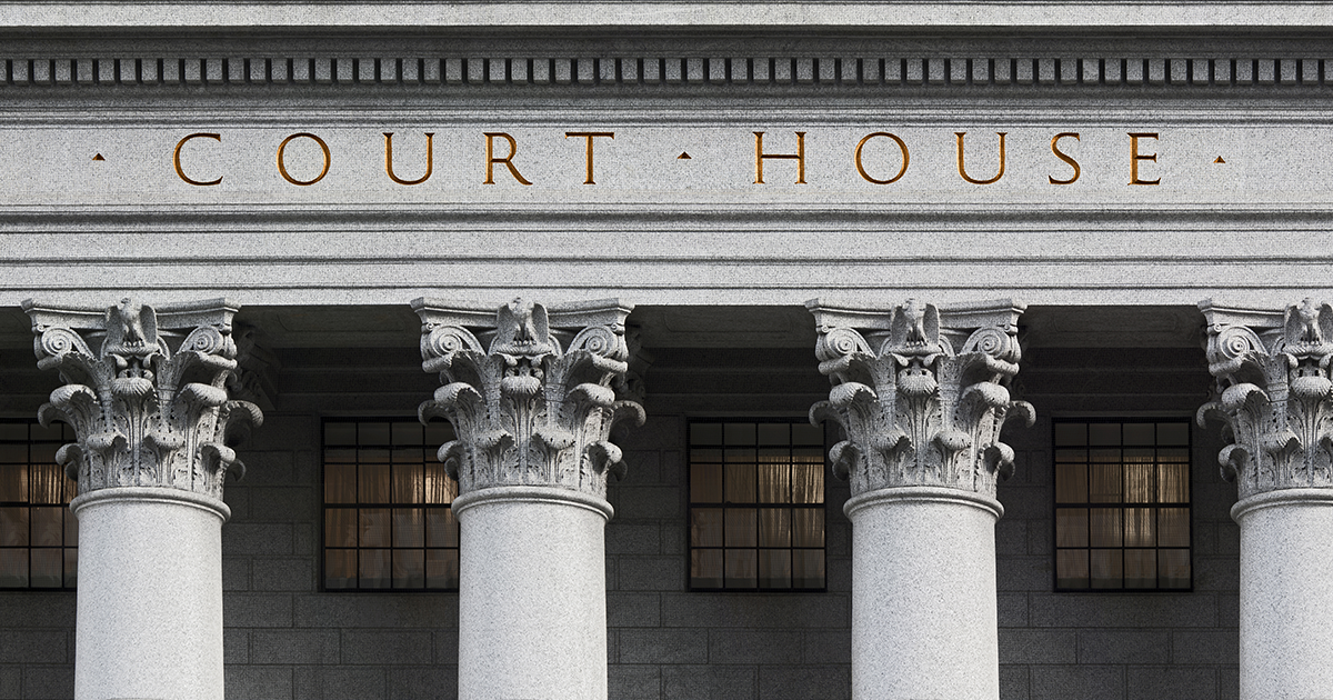 Legal Powerhouses Urge SCOTUS to Consider Freedom Foundation Appeal
